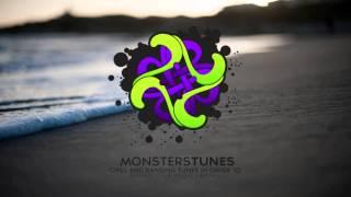 Exmag - Fresh Prince Situation (Feat. Branx, Gibbz and Jason Huber)