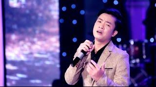 Sương Khói - Thiên Quang [Official]