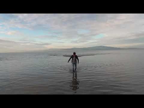 Vancouver Island 2017 (Pt. 23) - Parskville Beach, the Canadian Riviera
