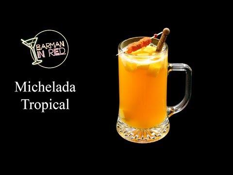 como-hacer-la-michelada-tropical