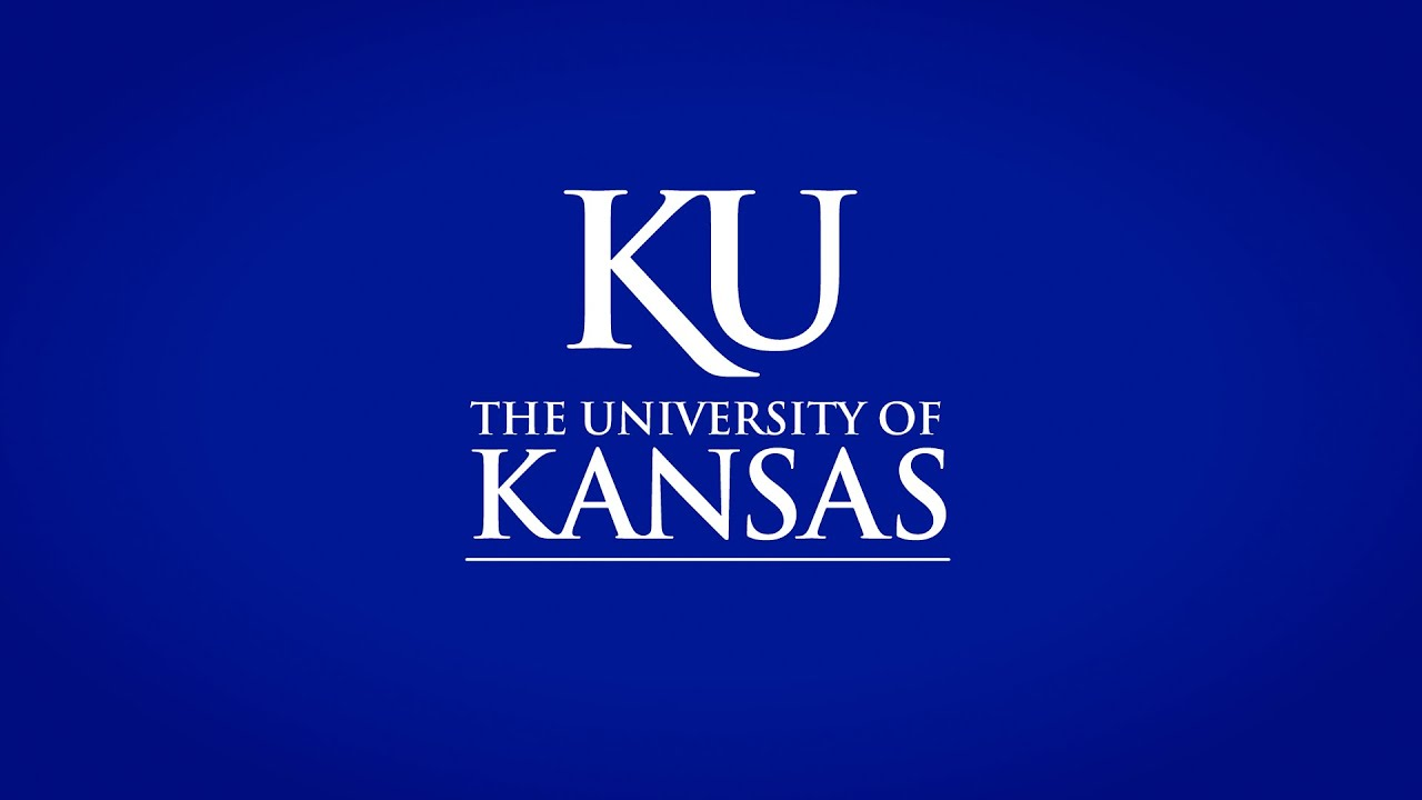 KU law team finishes second in national Indian law moot