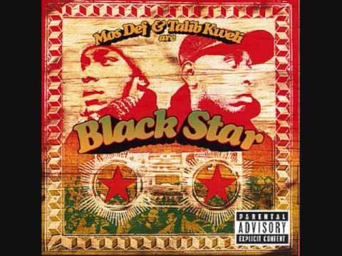 Black Star - Astronomy (8th light)