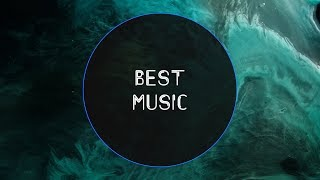 Best Music of 2018 | Game of the Year