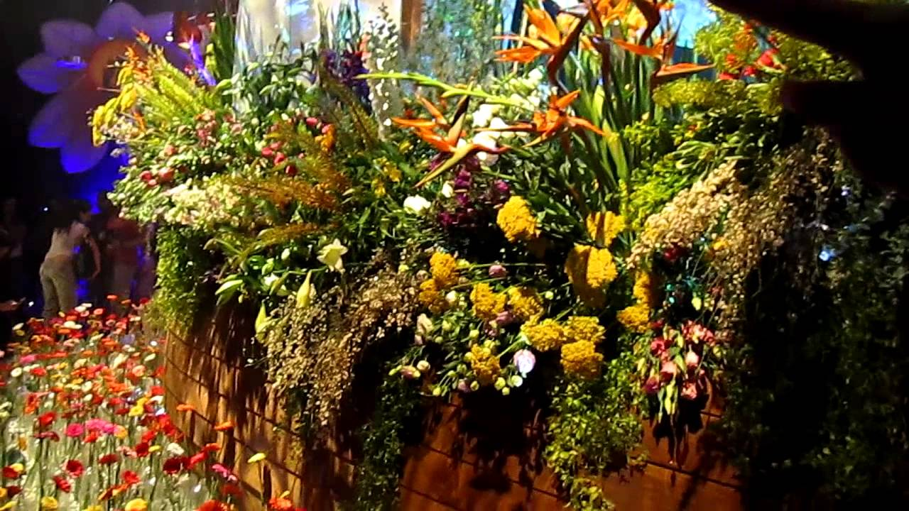 Служба доставки цветов в израиле