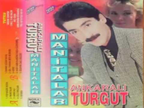 Ankaralı Turgut - Döşeyelim Abi