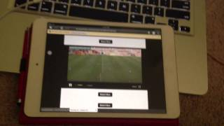 Watch all sports live on ipad iphone & ipod touch updated 2013 for free