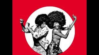 Video baia style n. 5  disco funky download MP3, 3GP, MP4, WEBM, AVI, FLV Juli 2018