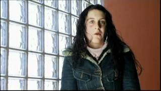 Hay Motivo Segmento Adolescentes [2004] de Chus Gutiérrez - Corto Completo