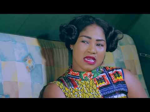 Kumawood Movie Actress How my movie Carrie Started!! Hot Interview Of China (Faustina Emisa)