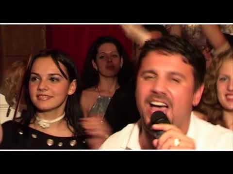 Nicu Paleru - La comanda mea, sa cante muzica