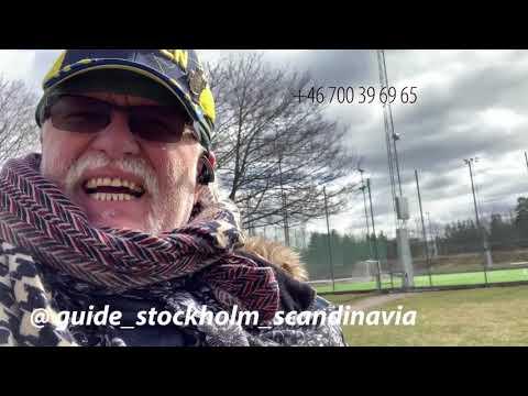 Виртуальная Экскурсия по Стокгольму !!! www.stockholm-london.net/      @guide_stockholm_scandinavia