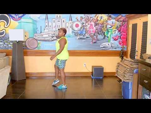 Shoulda Known Better (B)enita Line Dance Instuctional