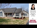 246 Stone Crest Avenue, Bowling Green, KY Presented by Debbie Johnson.