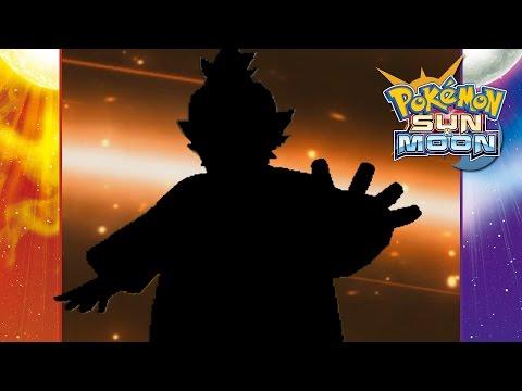 Pokemon Sun and Moon - Part 38 | First Elite 4 Battle!
