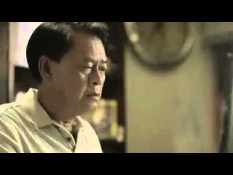 Sad thailand ads by Vizen CNS CCTV