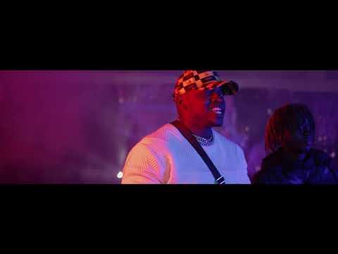bami---magix-enga---khaligraph-jones-(official-music-video)--sms-'skiza-7761102'-to-811