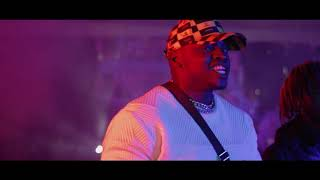 Bami - Magix Enga -  Khaligraph Jones (Official Music Video)