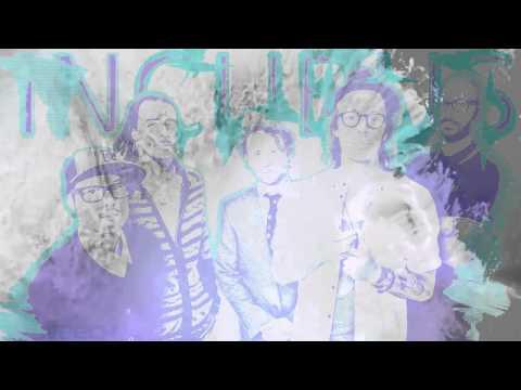 Incubus - Stellar (Spaveech Remix)