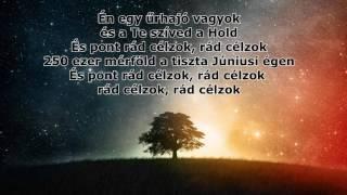 Eminem - Space Bound (Magyar Felirattal)
