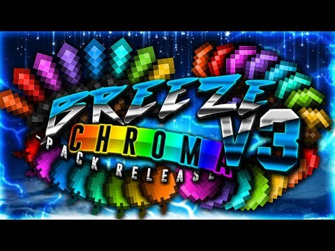 Breeze V3 Chroma