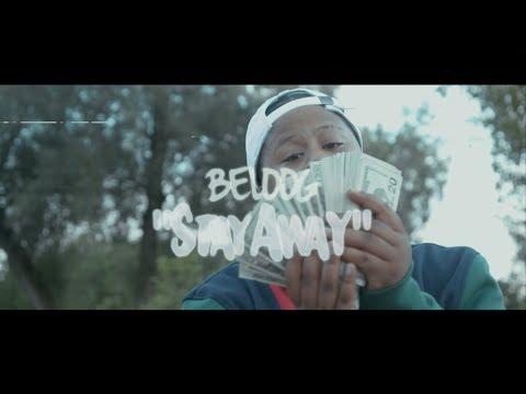 """Beloog - """" Stay Away"""" [ Music Video ]"""