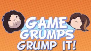 Grump It (Full Song by Xzevious)