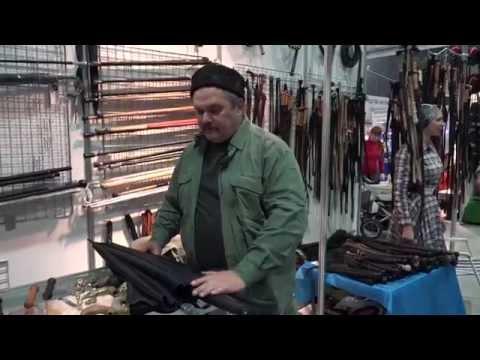 Зонт-меч рыцаря камелота купить в интернет-магазине экспедиция с доставкой в москве, спб и любой регион россии. Цена, характеристики.