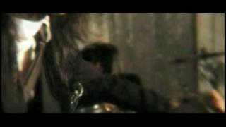 GLACIER-グレイシア  「SADISTIC LOVE」