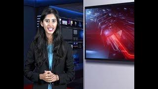 Alvas News Time - Moodbidri Tourism Places