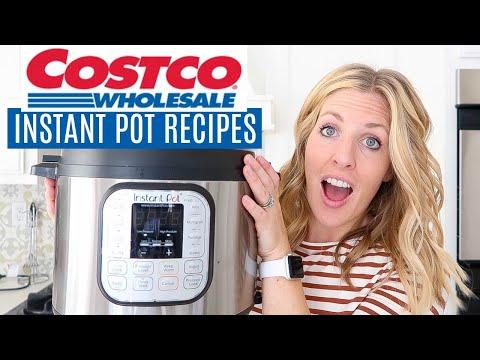 3-instant-pot-recipes-from-costco---dump-and-go-recipes