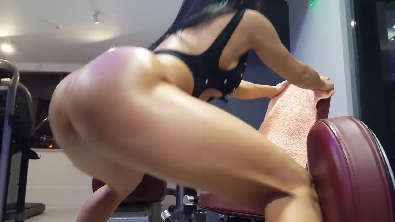 Μεγάλος λεία μαμάδες πορνό βίντεο