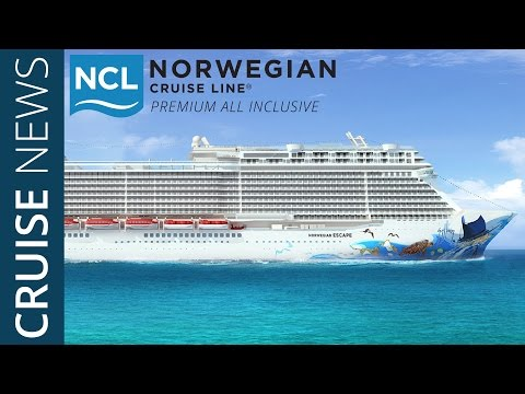 NCL Premium All Inclusive, Silver Muse & Fred. Olsen Balmoral News | Planet Cruise News