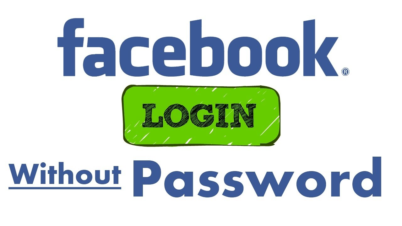 How to login Facebook without Password #fbhelp 6353853099 Whatsapp