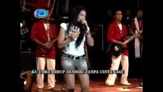 Download Mp3 Penuh Kepalsuan Ratna Antika  Hd   Youtube Dangdut Remix