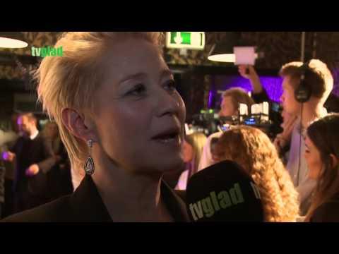 Bodil Prisen 2016 - reportagen