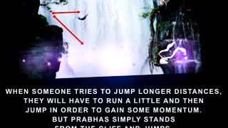 23 Silly Mistakes In Baahubali Movie which you Never Noticed