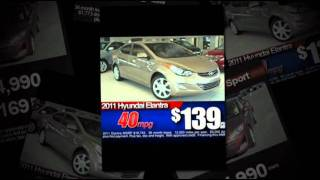 Car Dealers in Indianapolis