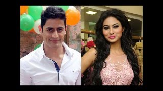 Video Wow GANTENGNYA Mohit Raina Pemeran Dewa Siwa Mahadewa download MP3, 3GP, MP4, WEBM, AVI, FLV Oktober 2019