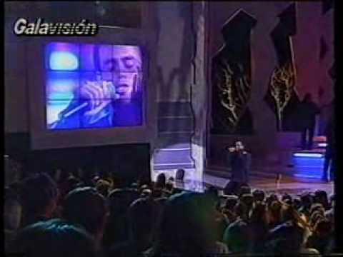 Al Despertar lyrics - Enrique Iglesias - Genius Lyrics