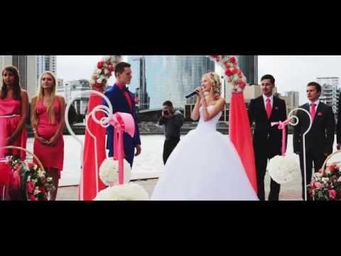 держит планку современные свадебные песнм 2016 предоставляет