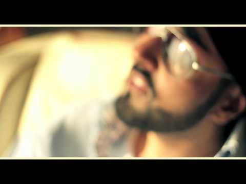 Raati neendh na by RDB(official video) HD