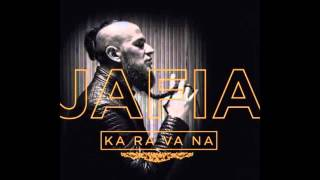 Jafia Namuel - W drogę