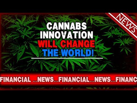 ♞ Eric Gomez - Canada going legal in 2018 and what this means for the Industry ♘