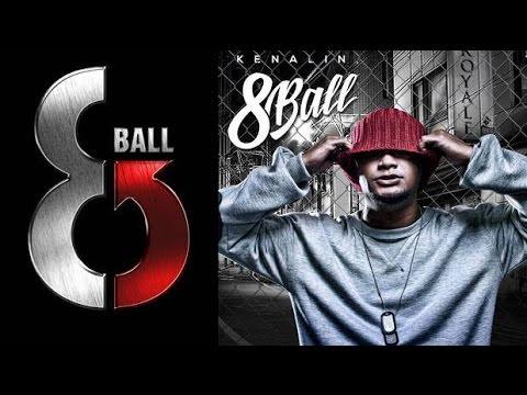 8 Ball - Selingkuh (Video Lyric)