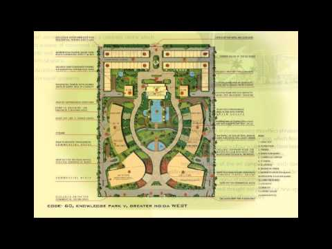 New Commercial Projects in Noida Extension-Code 60 By UTC