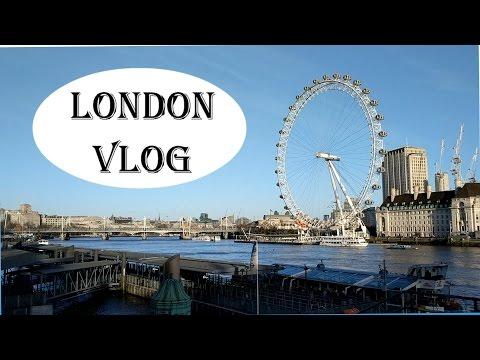 ВЛОГ - ЛОНДОН | Big Ben, Букингемский дворец