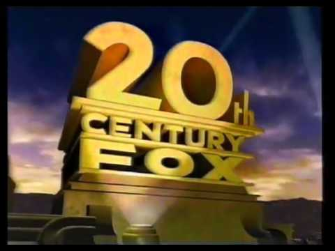 Imperial Entertainment / 20th Century Fox / Blue Sky Studios