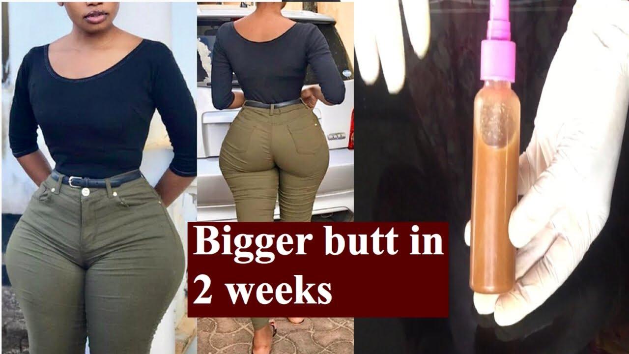 big ass white girl homemade