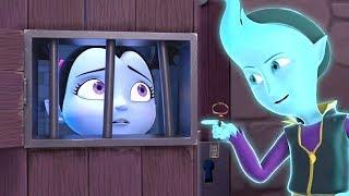 Cartoon Animation Compilation 2018 New Season For Kids # Part 124