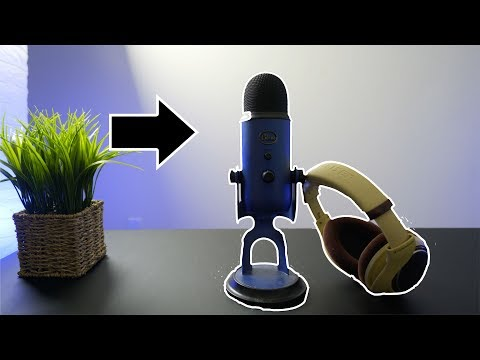 best-gaming-headphone/mic-setup-2017